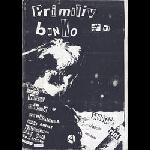primitivbunko1994_19940101_n001.pdf - application/pdf