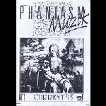 phantasmmuzik1987_19960901_ns_n001.pdf - application/pdf
