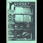 noise1997_19970901_n002.pdf - application/pdf