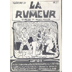 rumeur1989_19891201_n002.pdf - application/pdf