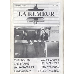 rumeur1989_19901201_n003.pdf - application/pdf