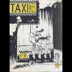 taxi1987_19870501_n001.pdf - application/pdf