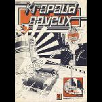 crapaudbaveux1977_19780401_n006.pdf - application/pdf