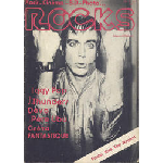 rocks1978_19780501_n001.pdf - application/pdf