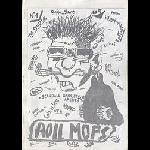 rollmops1989_19891101_n001.pdf - application/pdf