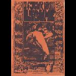 legumedujour1987_19890401_n004.pdf - application/pdf