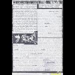legumedujour1987_19890701_nl_n002.pdf - application/pdf