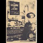 legumedujour1987_19891101_n005.pdf - application/pdf