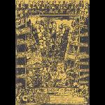 legumedujour1987_19900901_n006.pdf - application/pdf