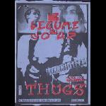 legumedujour1987_19880801_nhs.pdf - application/pdf