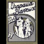 crapaudbaveux1977_19770701_n004.pdf - application/pdf