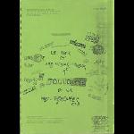 rockmediaslocauxtoulouse1996.pdf - application/pdf