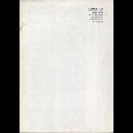 limite1983_19861001_n028.pdf - application/pdf