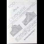 rockdanslobscurite1983_19830601_n006.pdf - application/pdf