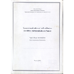 communicationdistributionlabelsindependants2001.pdf - application/pdf
