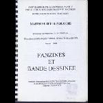 fanzinesetbandedessinee1998.pdf - application/pdf