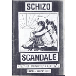 schizoscandale1988_19880901_n002.pdf - application/pdf