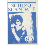 schizoscandale1988_19890601_n004.pdf - application/pdf