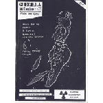 guerillaurbaine1988_19891101_n005.pdf - application/pdf