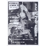 guerillaurbaine1988_20021101_n009.pdf - application/pdf