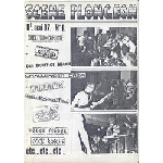 sceneplongeon1987_19870501_n001.pdf - application/pdf