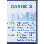 canoe1983_19850501_n003.pdf - application/pdf