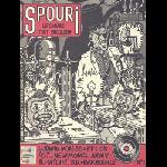 spouri1987_19870901_n001.pdf - application/pdf