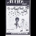spliff1981_19810601_n003.pdf - application/pdf