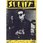spliff1981_19831001_n007.pdf - application/pdf