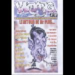 vicking1996_20031001_n076.pdf - application/pdf