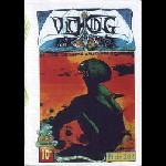 vicking1996_19980701_n020.pdf - application/pdf