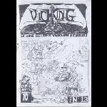 vicking1996_19971201_n013.pdf - application/pdf