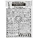 arsenal1987_19900601_n033.pdf - application/pdf