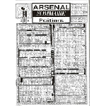 arsenal1987_19901101_n038.pdf - application/pdf