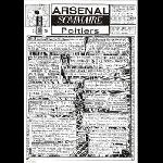 arsenal1987_19901201_n039.pdf - application/pdf