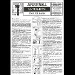 arsenal1987_20000501_n145.pdf - application/pdf