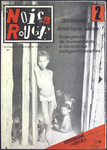 noiretrouge1986_19861101_n002.pdf - application/pdf