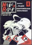 noiretrouge1986_19870301_n004.pdf - application/pdf