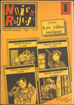 noiretrouge1986_19870901_n006.pdf - application/pdf