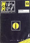noiretrouge1986_19890601_n013.pdf - application/pdf