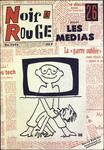 noiretrouge1986_19920701_n026.pdf - application/pdf