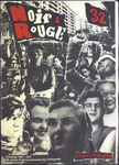 noiretrouge1986_19940401_n032.pdf - application/pdf