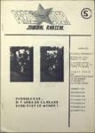 parissoir1987_19870901_n005 - application/pdf