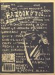 bazookajoe1989_19890101_n100.pdf - application/pdf