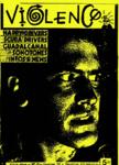 violence1990_19900101_n000.pdf - application/pdf