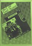 outoftheblue1983_19831201_n003.pdf - application/pdf