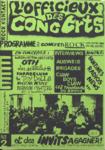 lofficieuxdesconcerts1987_19870601_n002.pdf - application/pdf