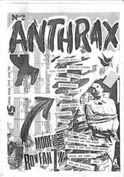 anthrax1984_19841001_n002 - URL
