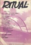 ritual1987_19880715_n005.pdf - application/pdf