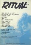 ritual1987_19890101_n007.pdf - application/pdf